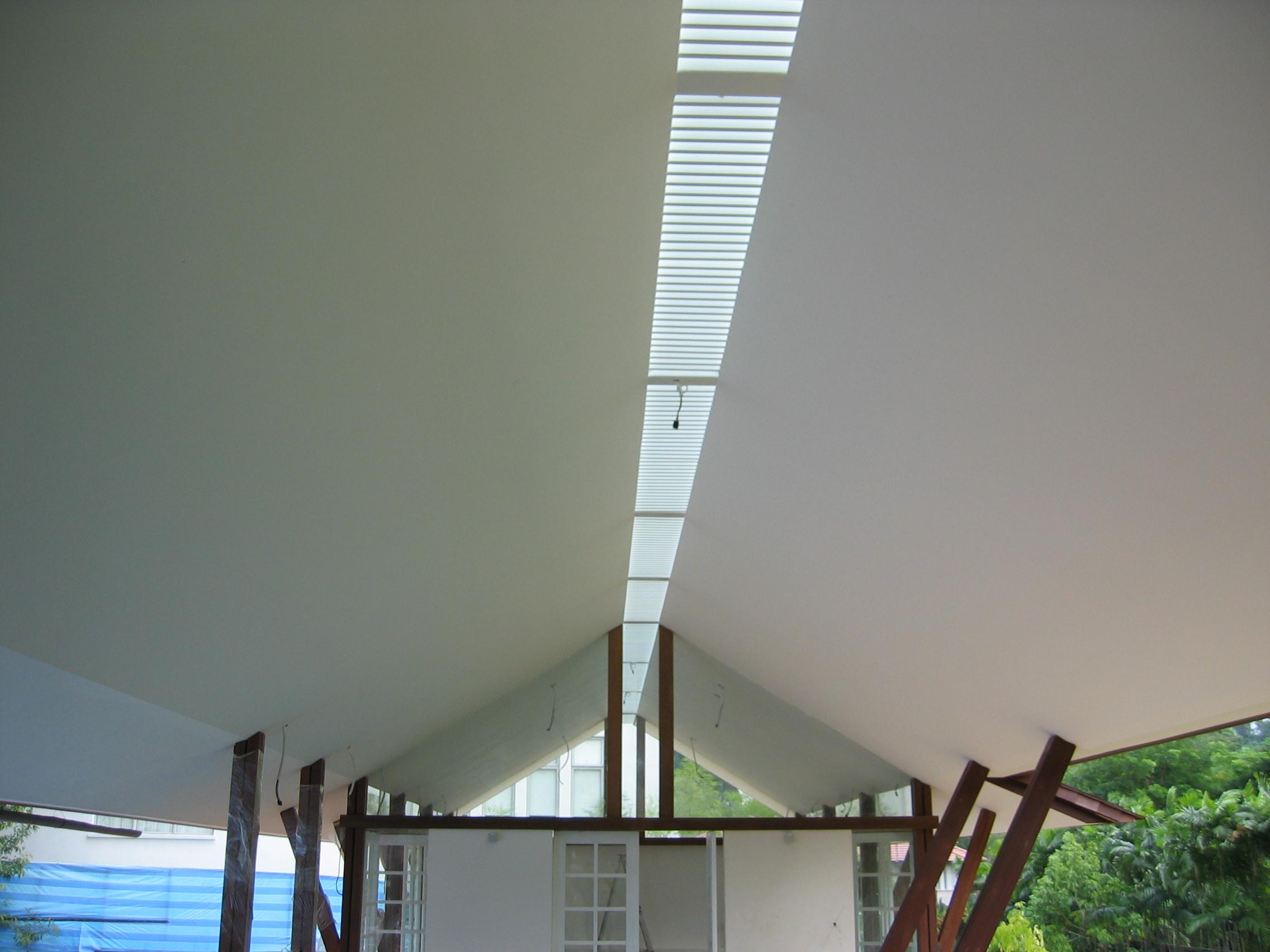 wind resistant roofing .JPG