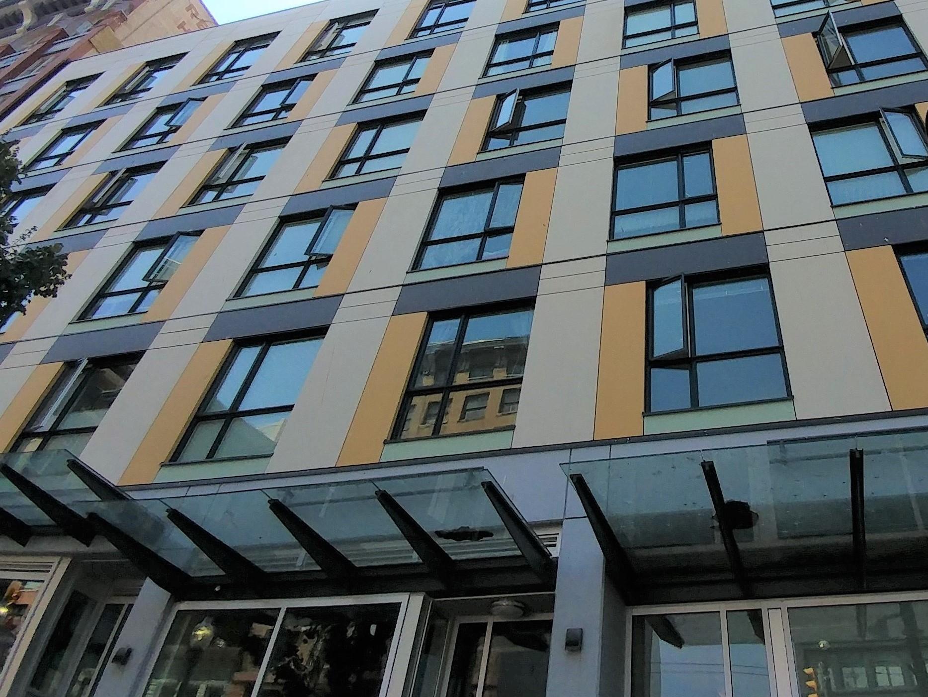 3 Icon   facades Claddings Floorings - crop .jpg