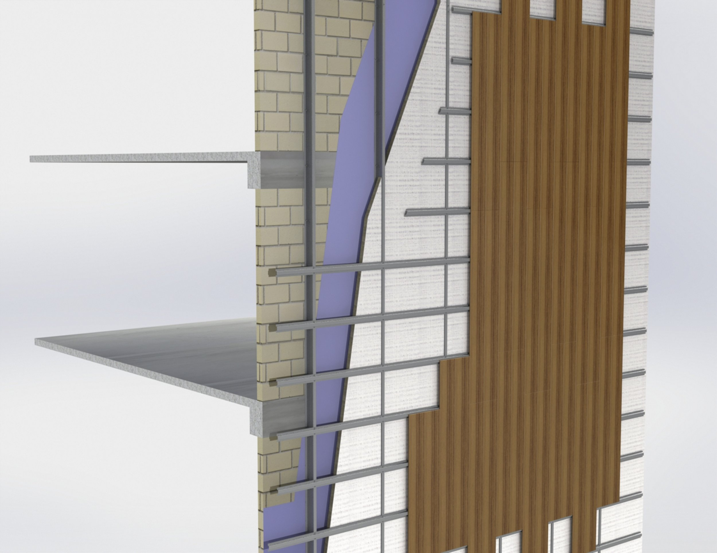 Asse WeatherPlank Concrete masonry blocks 2 C1 teak P.jpg