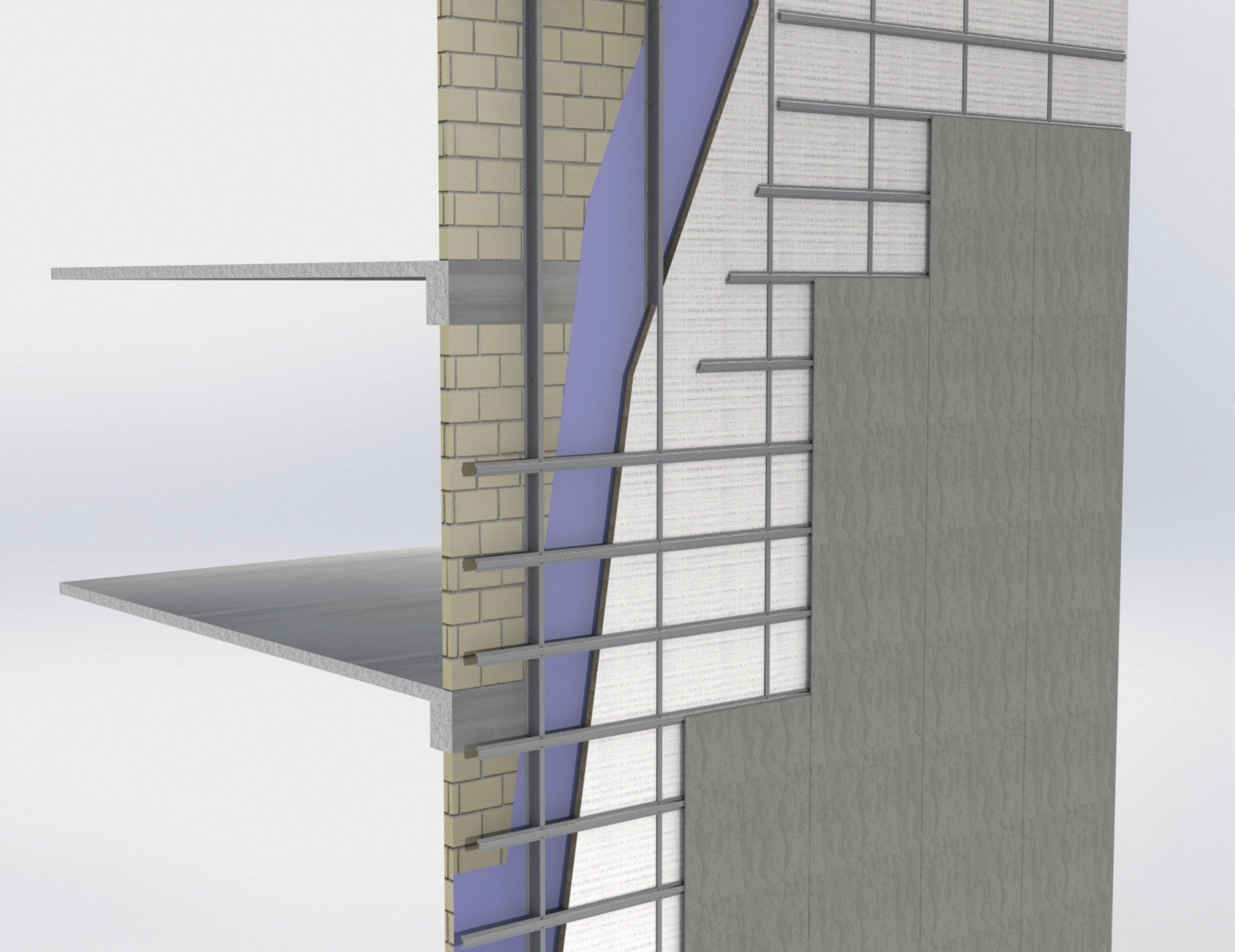 Asse WeatherPlank Concrete masonry blocks 2 C1 B 1200 P.jpg