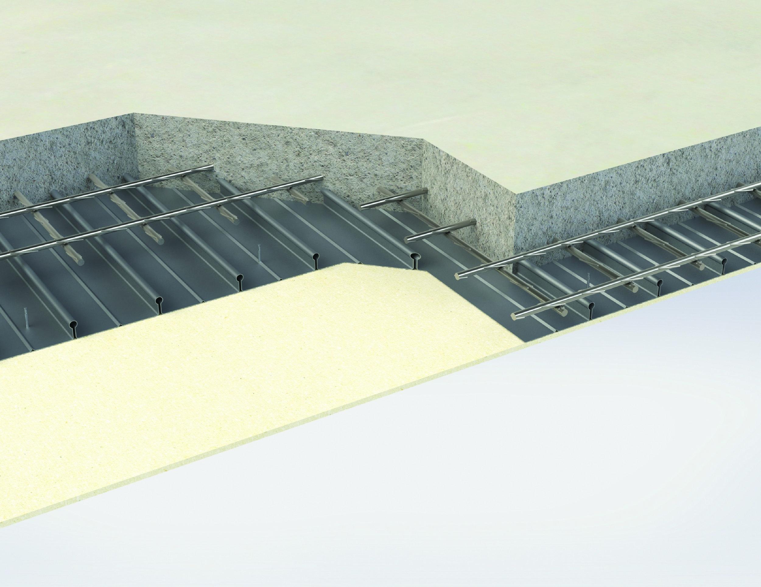 Asse FP 60-240 Concrete protection F C1 16A C-01.JPG