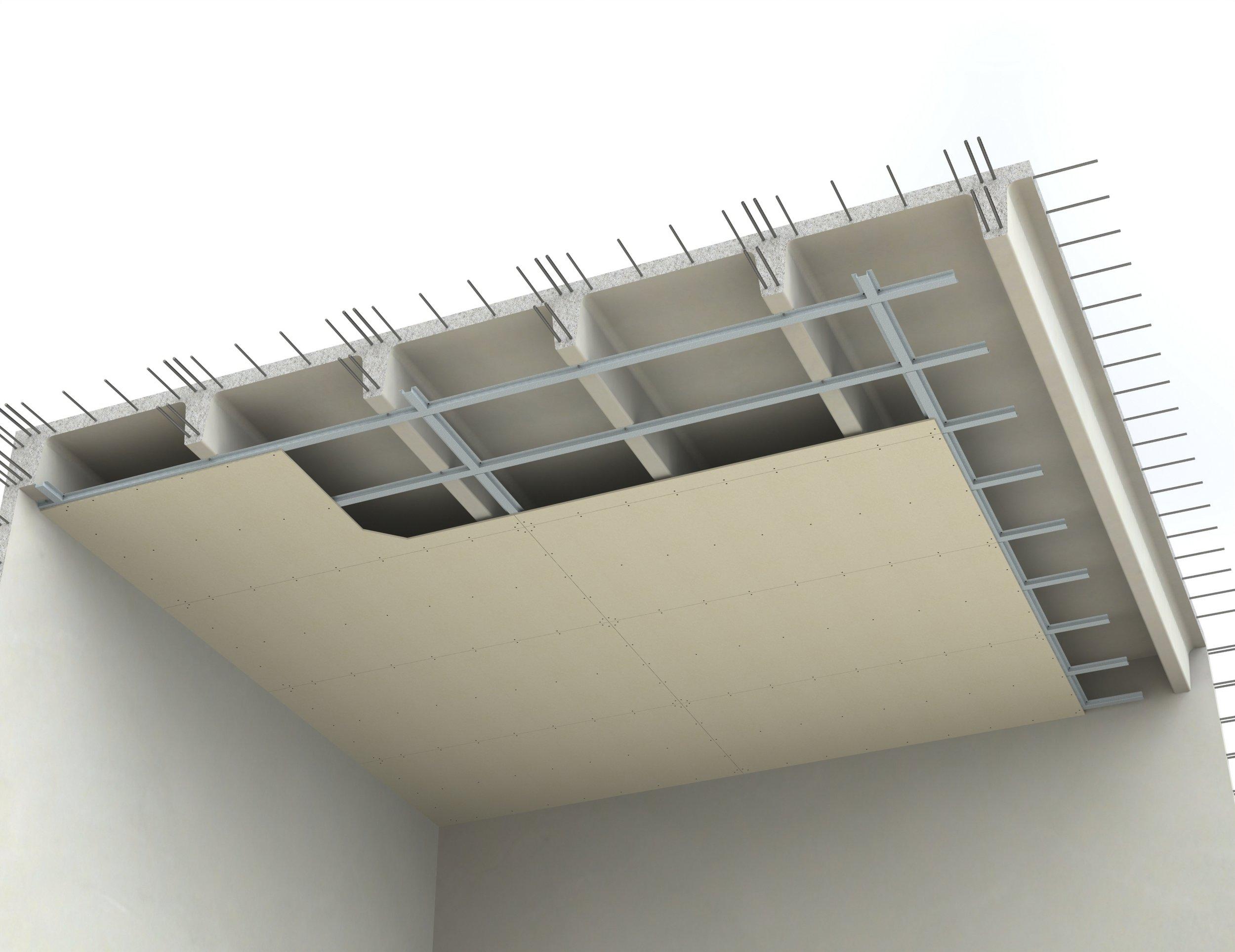Asse FP60-240 ribbed roof C C3C.JPG