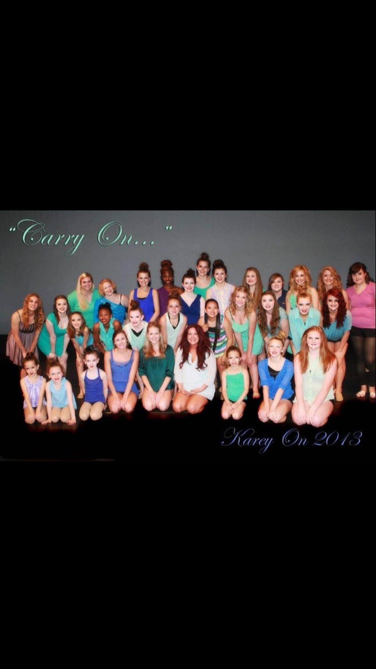 Karey Rolland Dance 2013.PNG