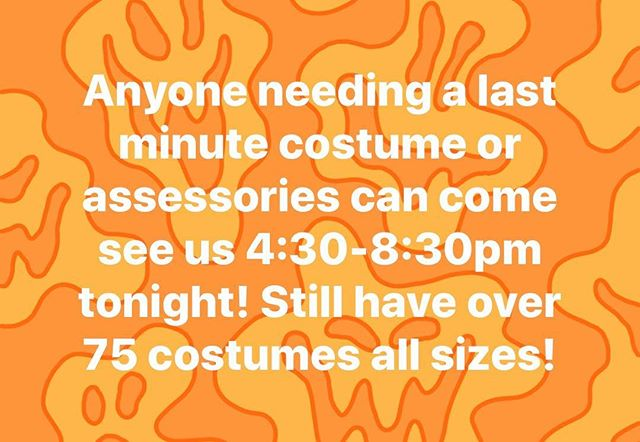 We have Xsc to 2x adult costumes! We have tights, fishnets, crowns, earrings, combat boots, used shoes, dance knee high socks, dresses, formals & more!