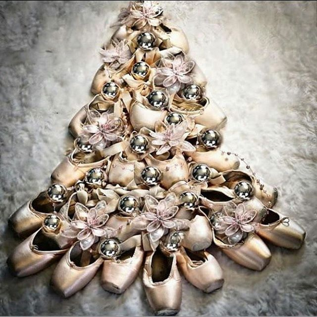 🎄 Merry Christmas 🎄