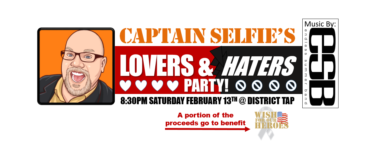 Capt Selfies lovers and haters logo with nfp.PNG