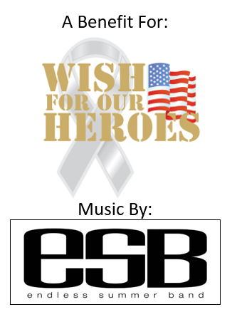 a benefit and music image.PNG