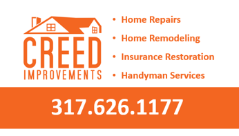 Creed Imp billboard image.PNG