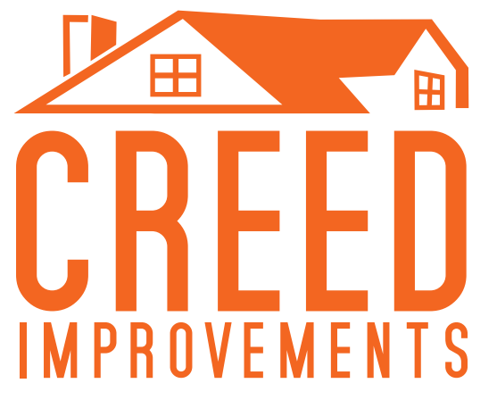 click the image to visit Creed Improvements's website!