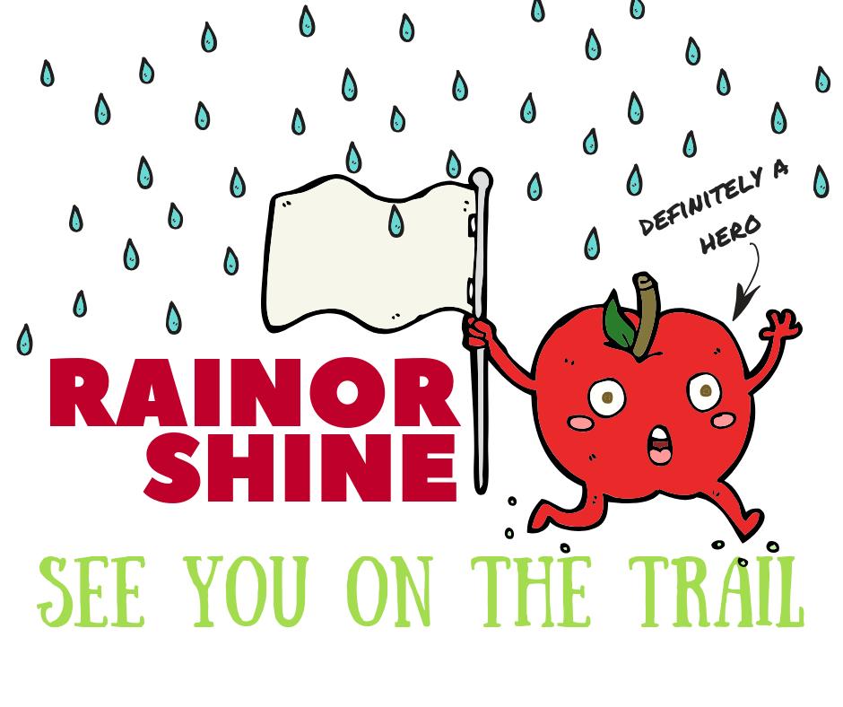 FB Rain or Shine.png