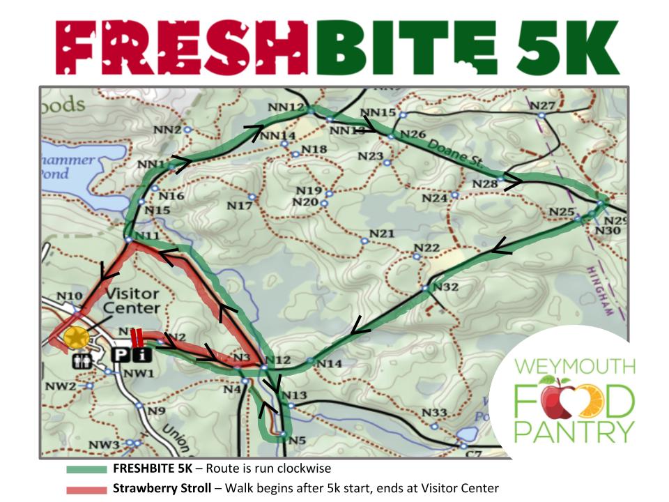 FRESHBITE 5k Map.png