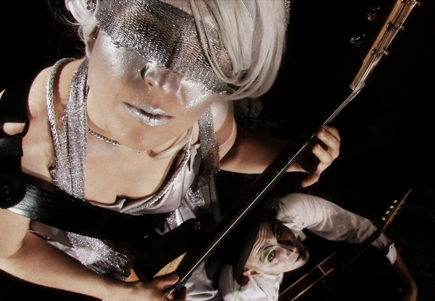 Blindfold 1.jpg