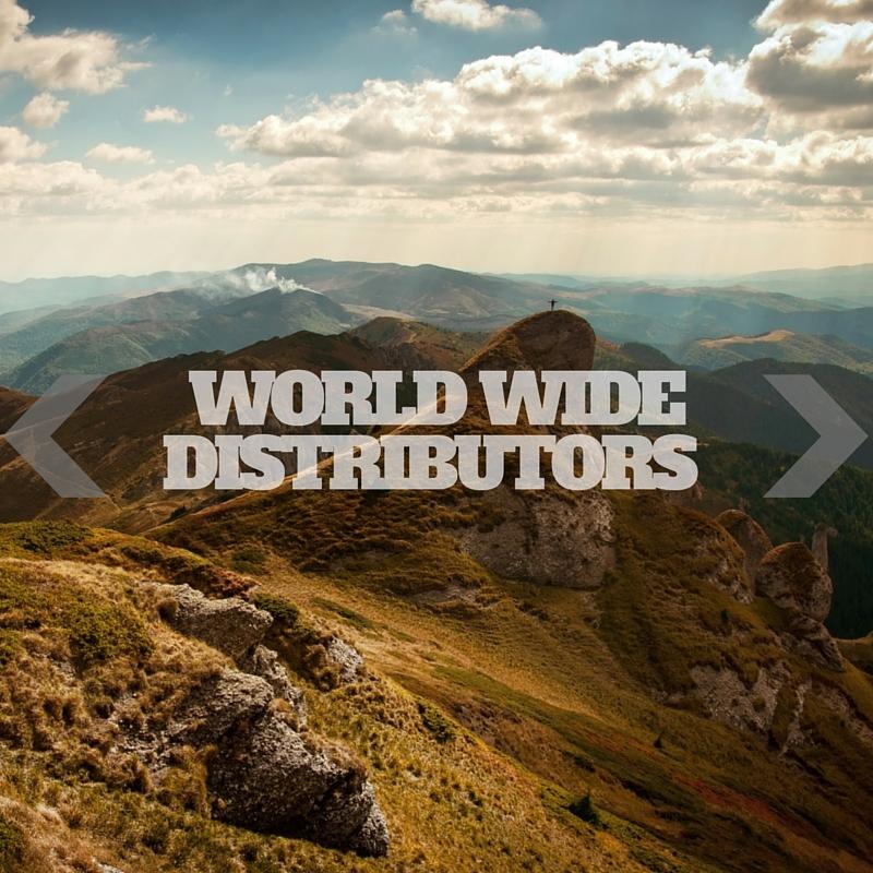 WORLD WIDE DISTRIBUTORS.jpg