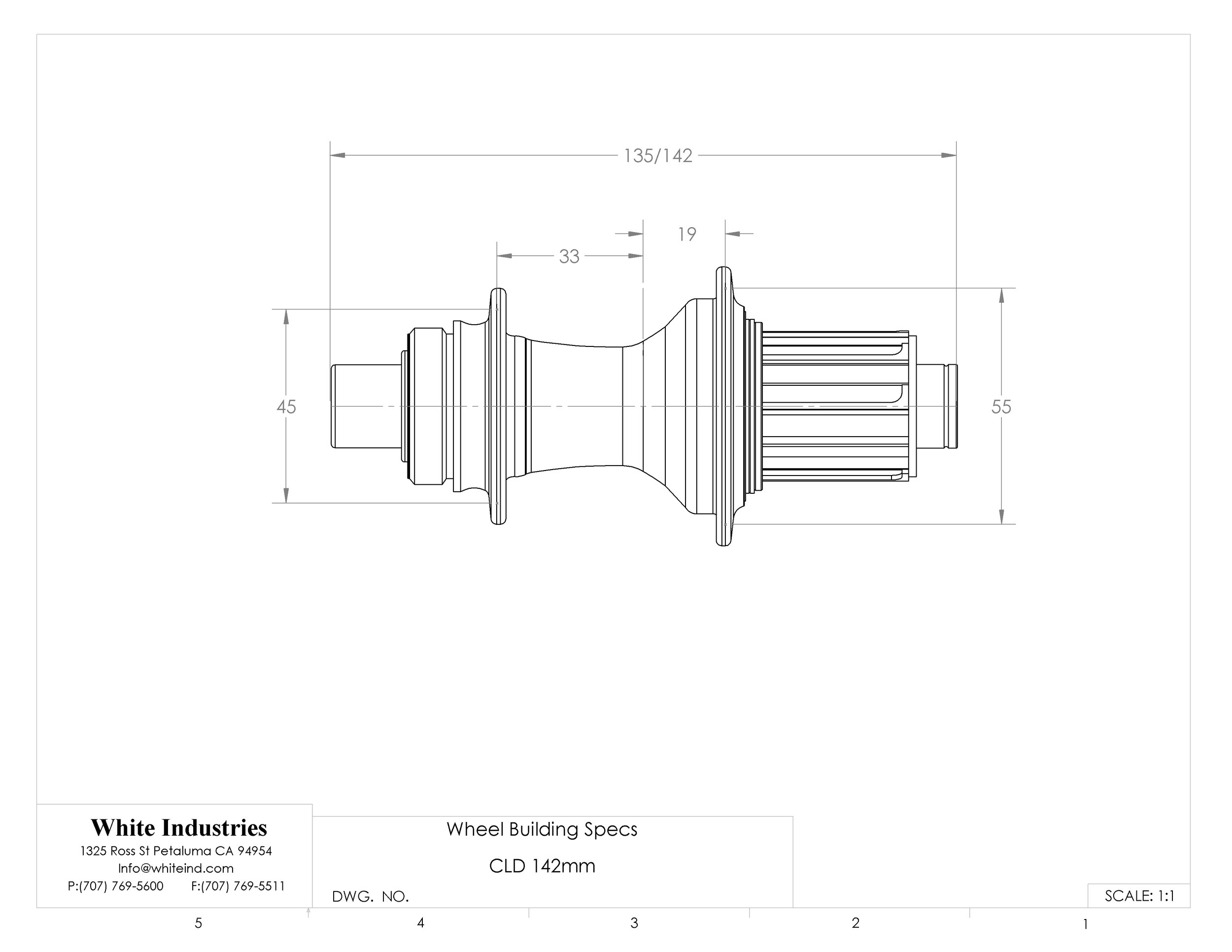 CLD REAR HUB WHEEL BUILDING SPECS.JPG
