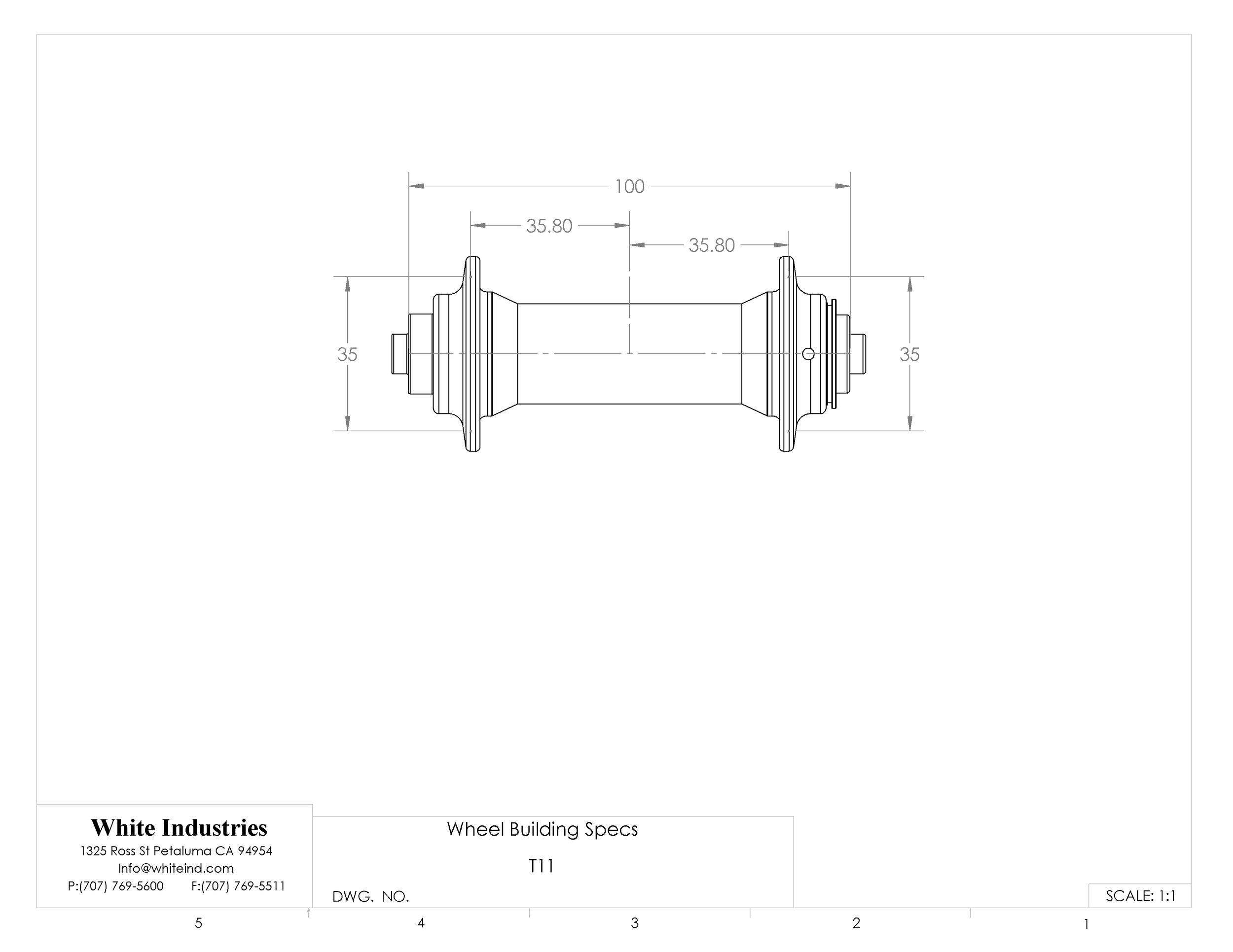 Front T11 Wheel Building Specs.JPG
