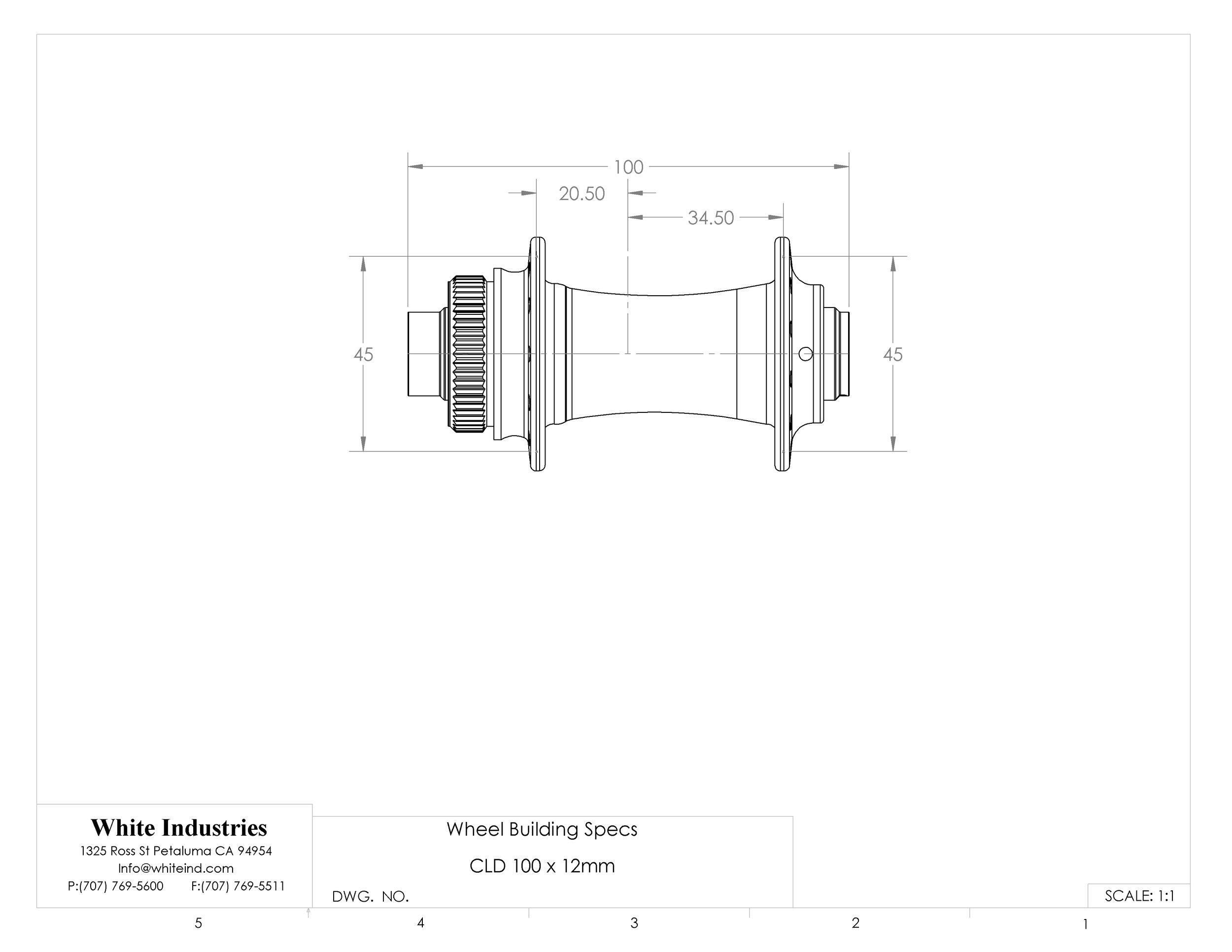 Front CLD Wheel Building Specs.JPG