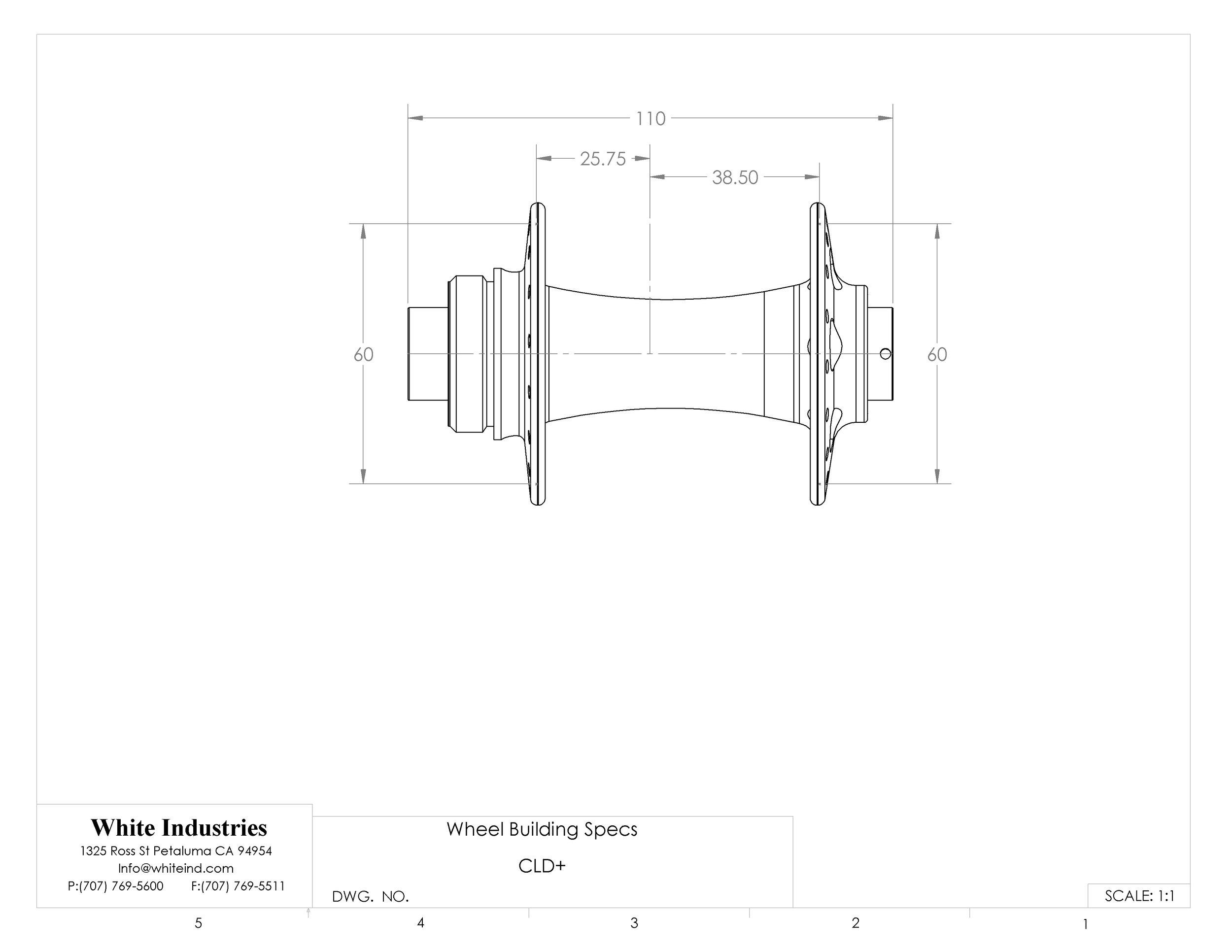 Front CLD+ Wheel Building Specs.JPG