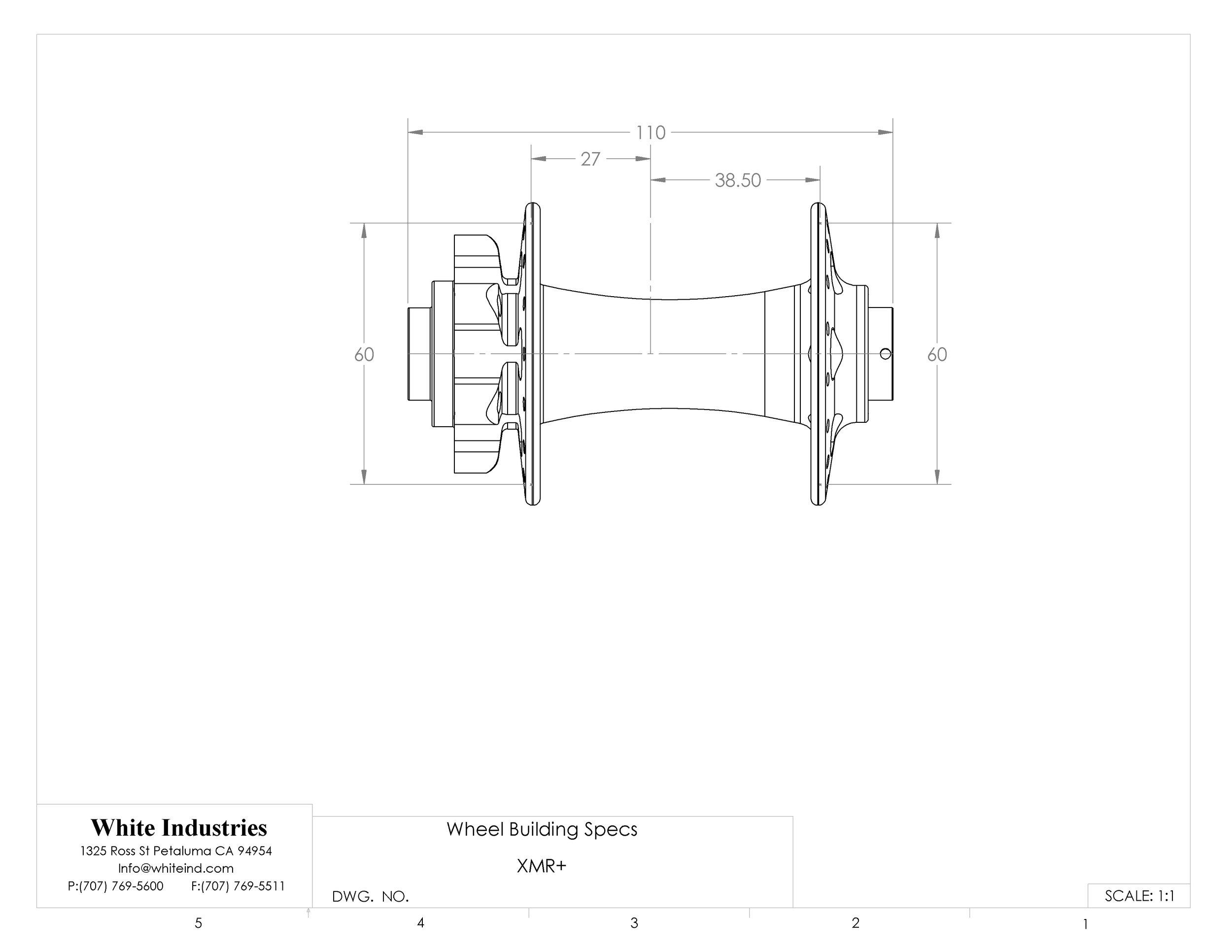 Front XMR+ Wheel Building Specs.JPG
