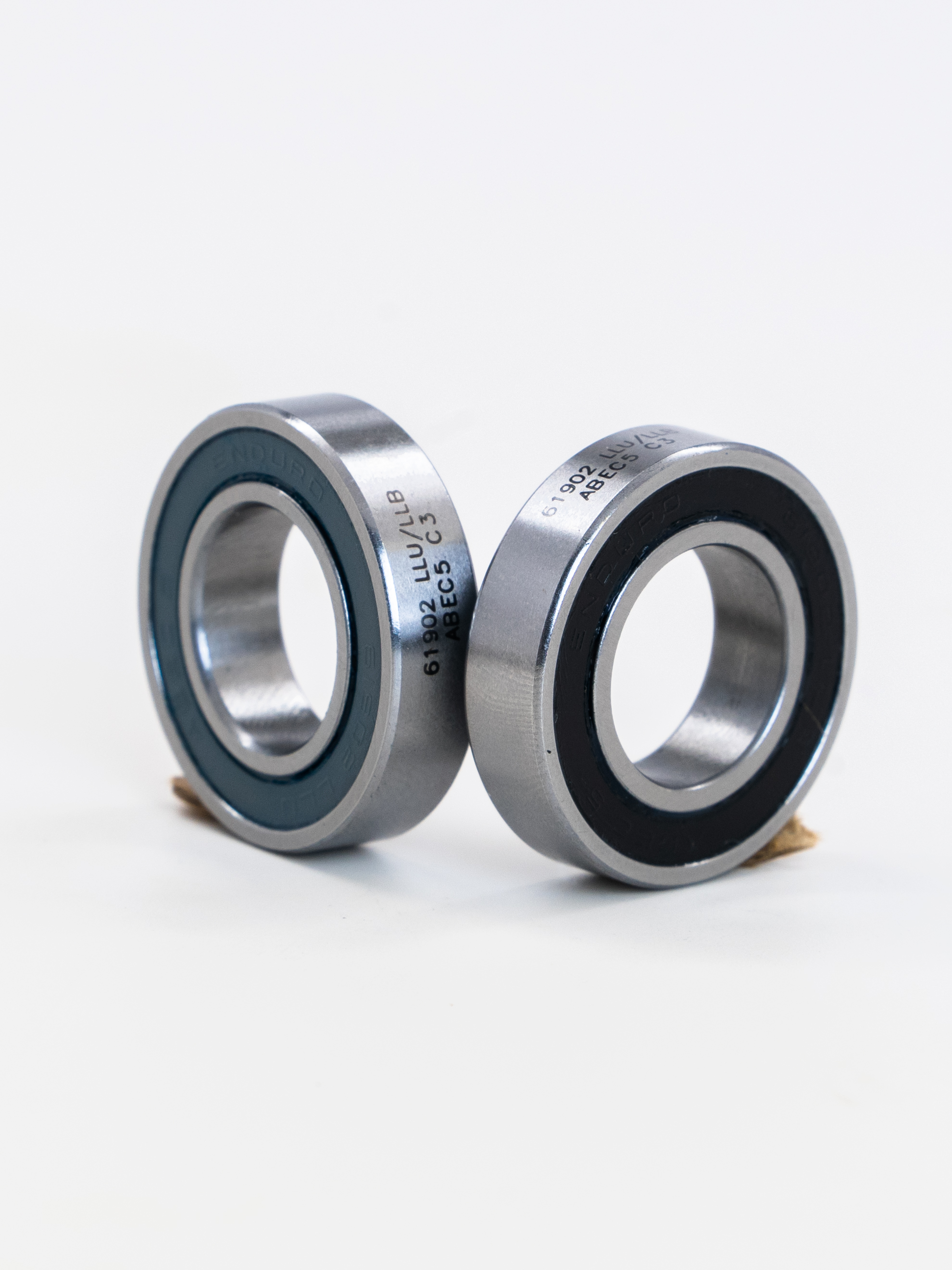 bearings 6902.jpg