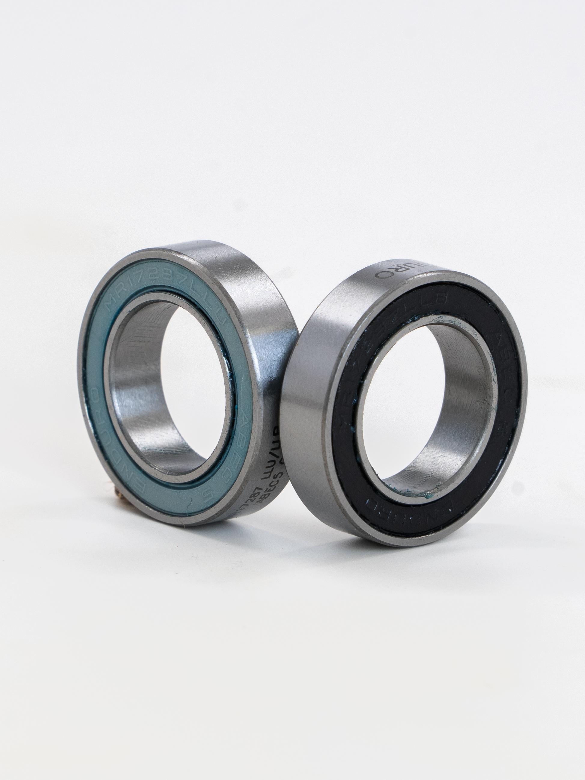 bearings 17287.jpg