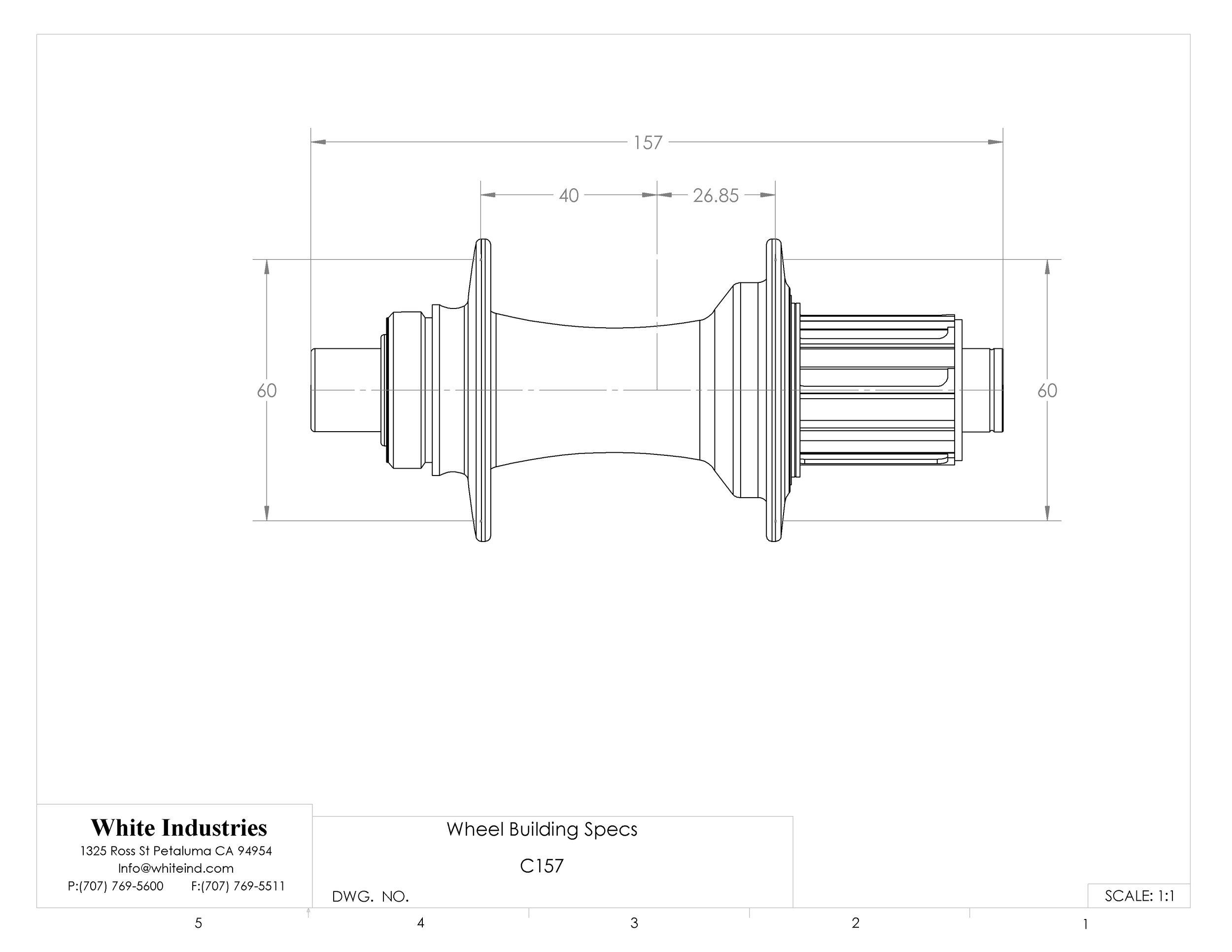 REAR C157 WHEEL BUILDING SPECS.JPG