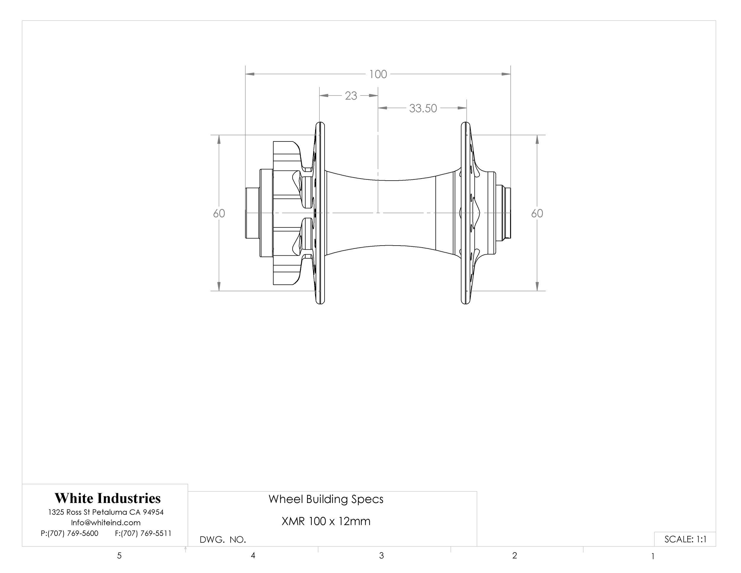 Front XMR Wheel Building Specs.JPG