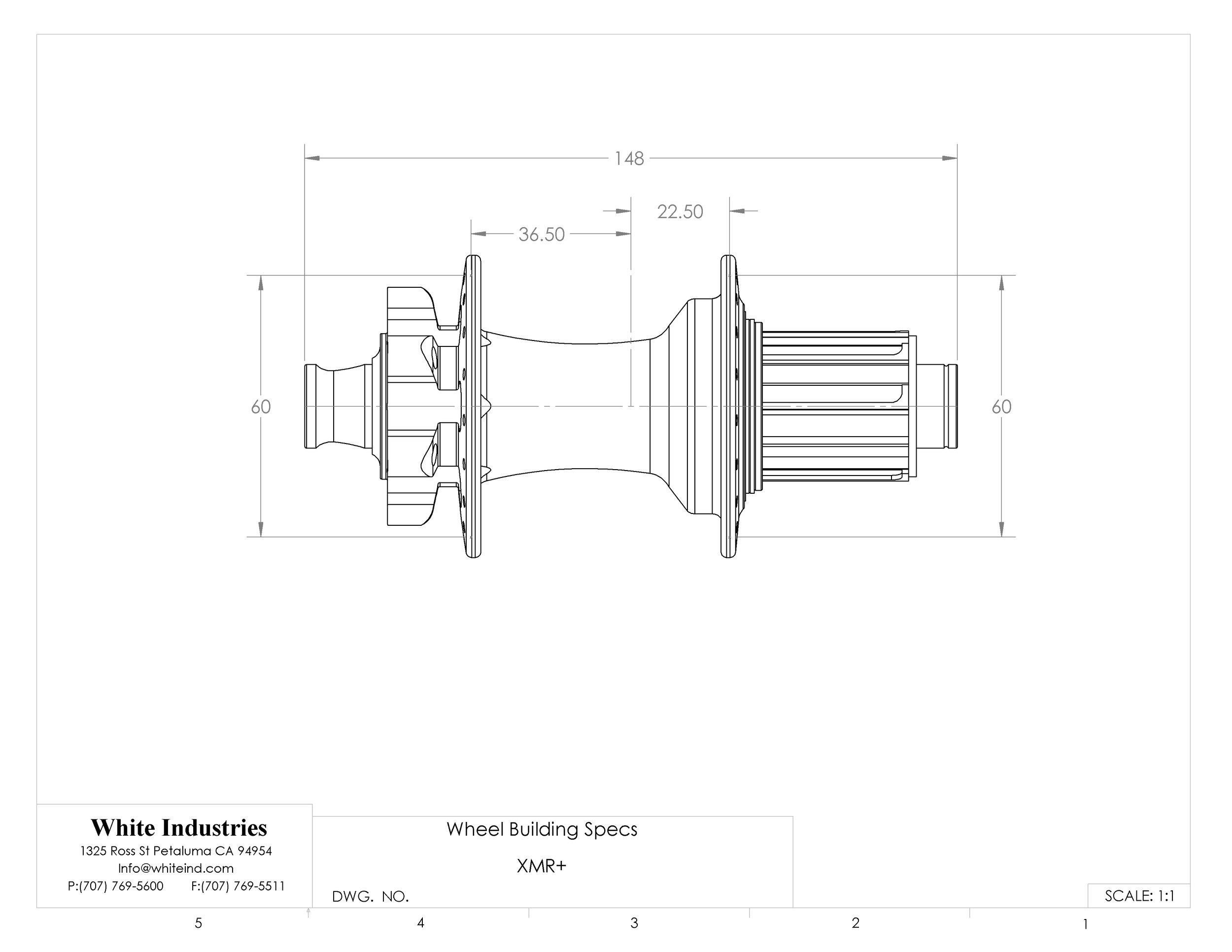 REAR XMR+ WHEEL BUILDING SPECS.JPG