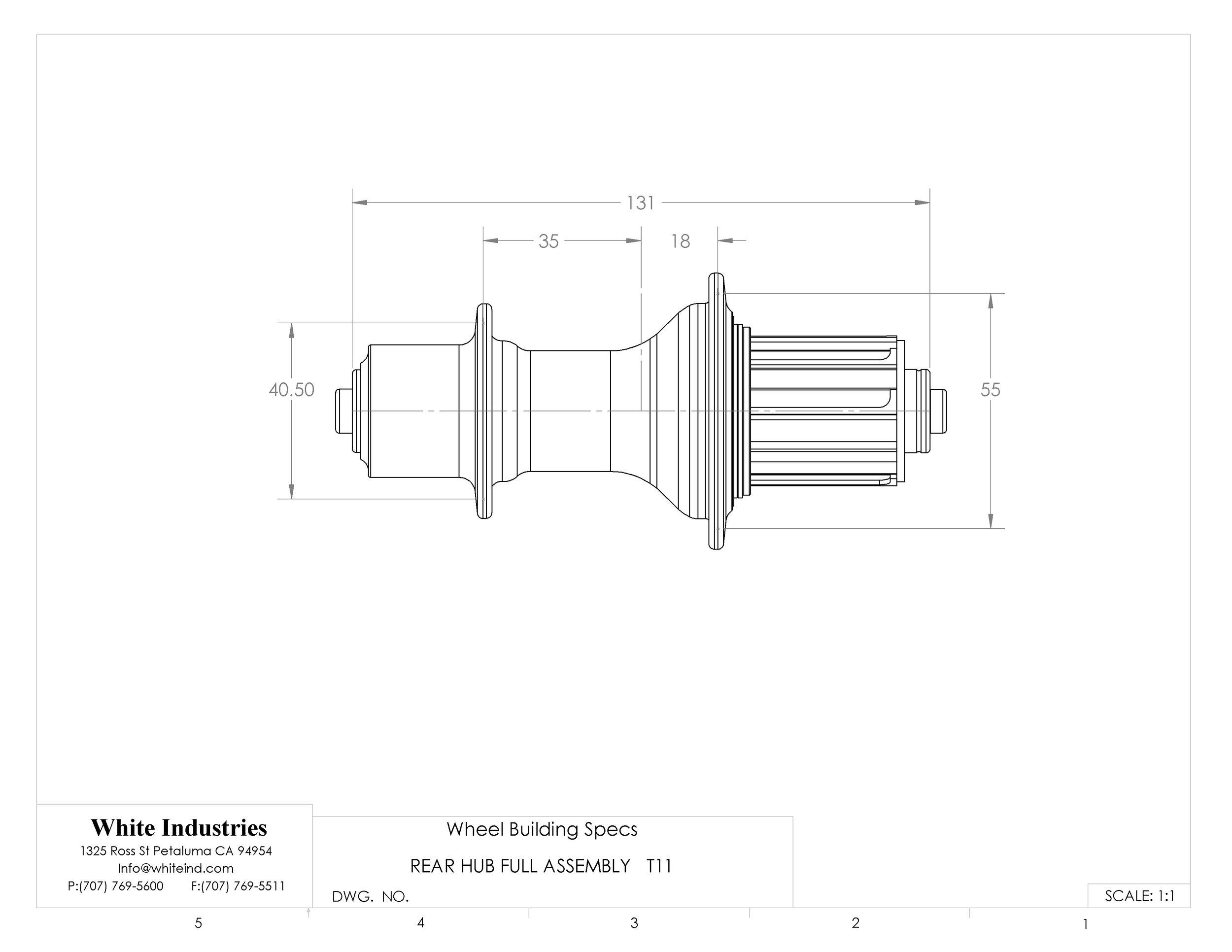 REAR T11 WHEEL BUILDING SPECS.JPG