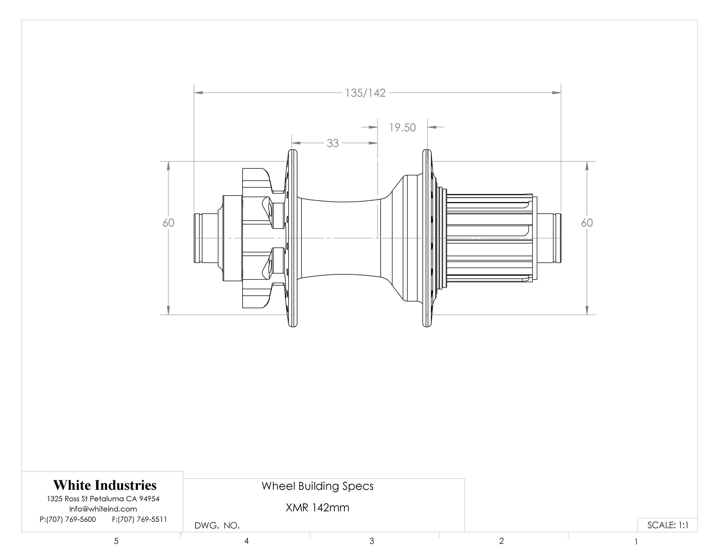 REAR XMR WHEEL BUILDING SPECS.JPG