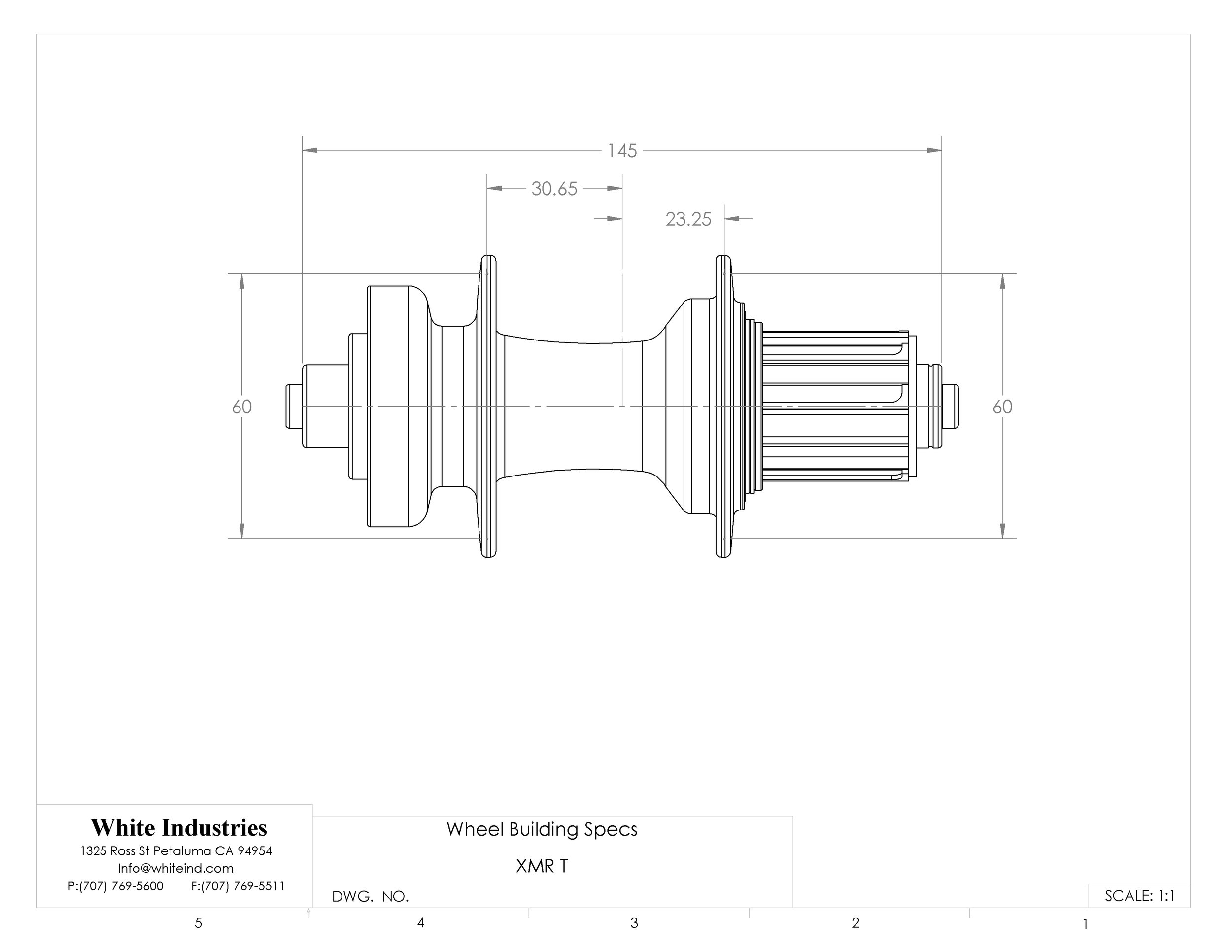 REAR XMR T WHEEL BUILDING SPECS.JPG