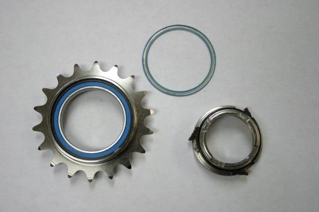 freewheel 5.JPG