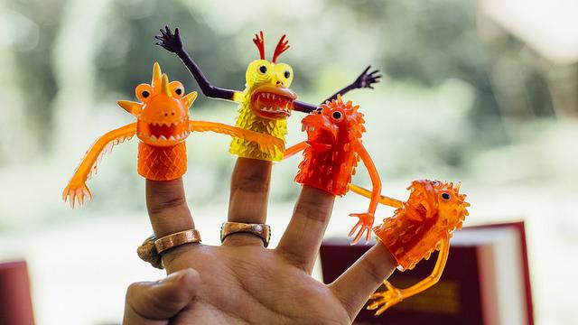 Finger_friends.jpg