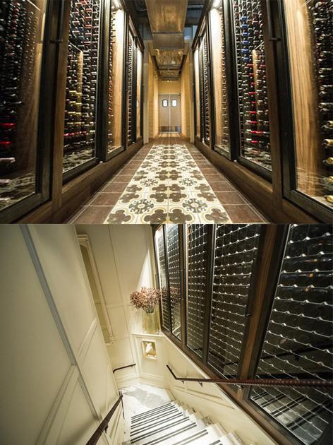 Wine-Hallway-Composite.jpg