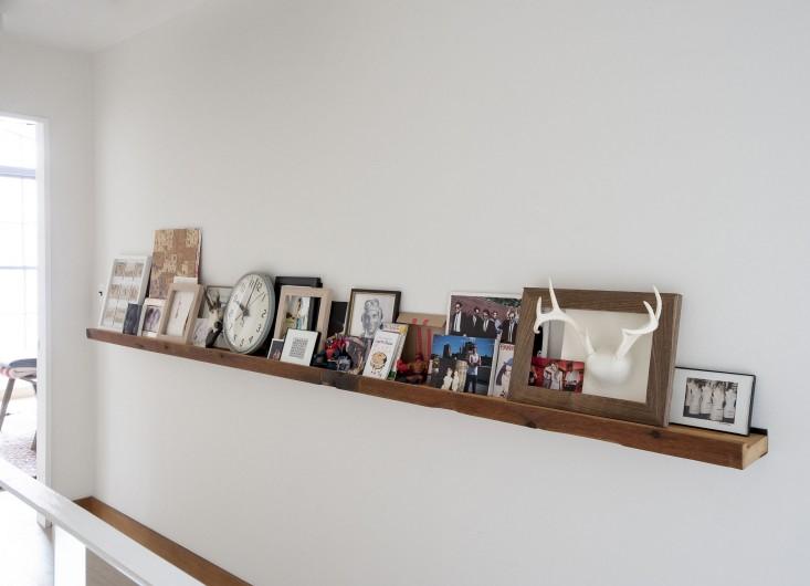 Cobble-Hill-duplex-by-Oliver-Freundlich-picture-ledge-Remodelista.jpg