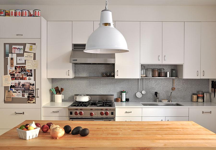 Kitchen-Elevation_PP.jpg