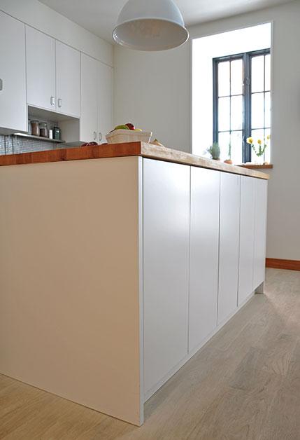Kitchen-island-detail_PP.jpg