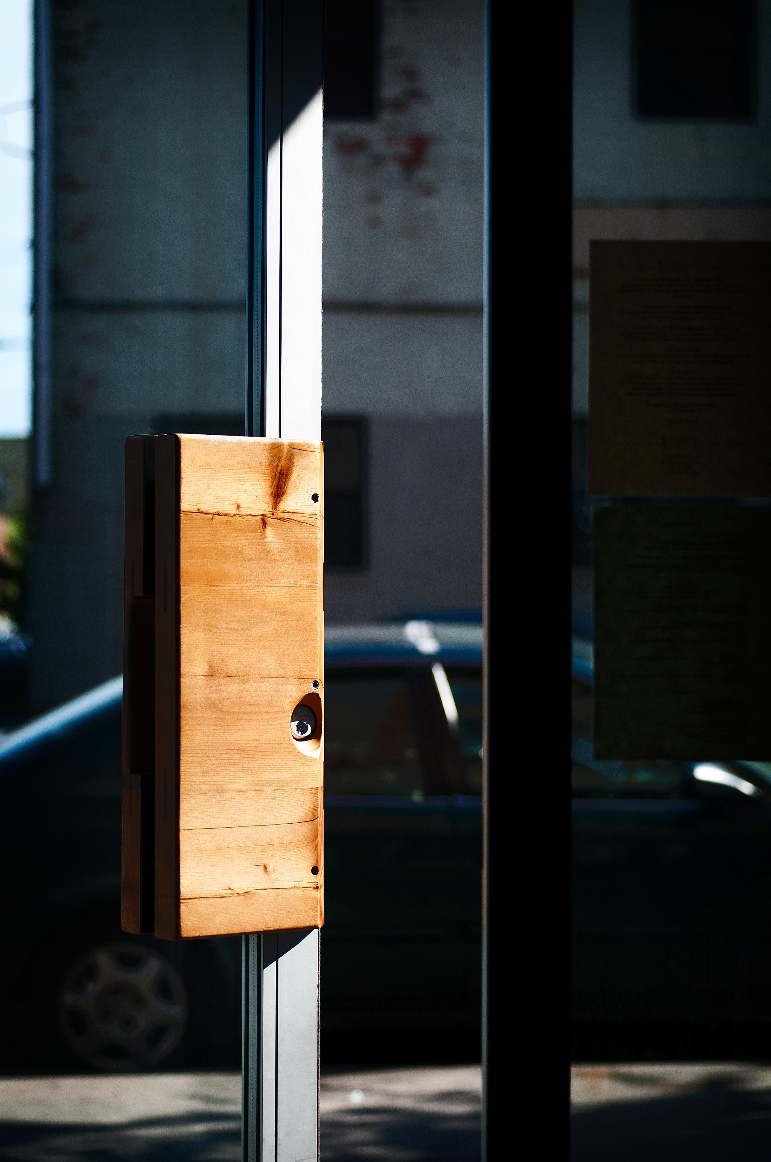 Ghia-Front-Door.jpg