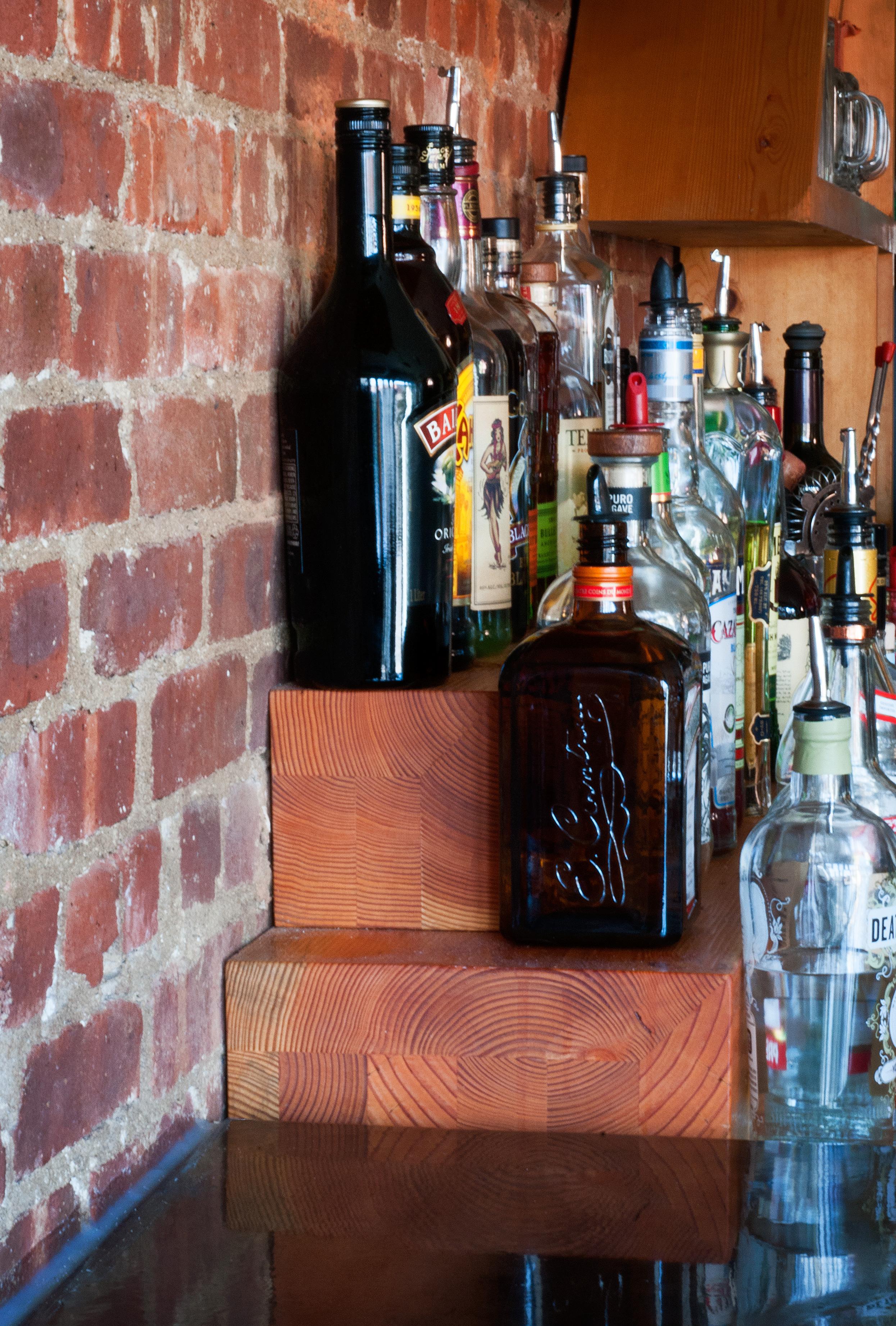 Ghia-Liquor-Step.jpg