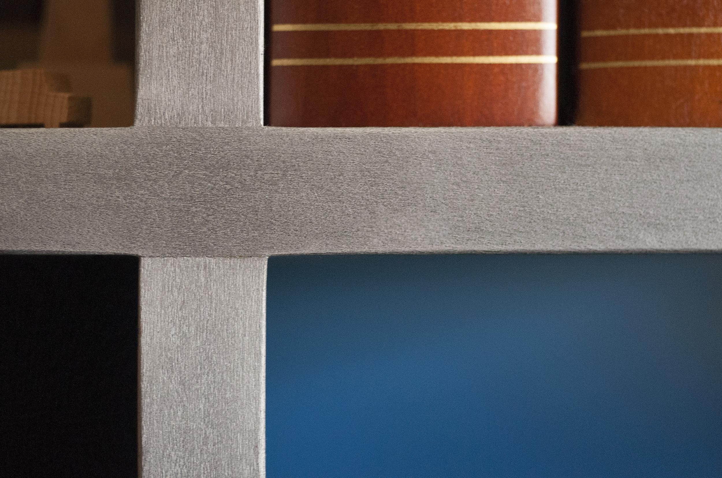JeffersonShelf-Detail2.jpg