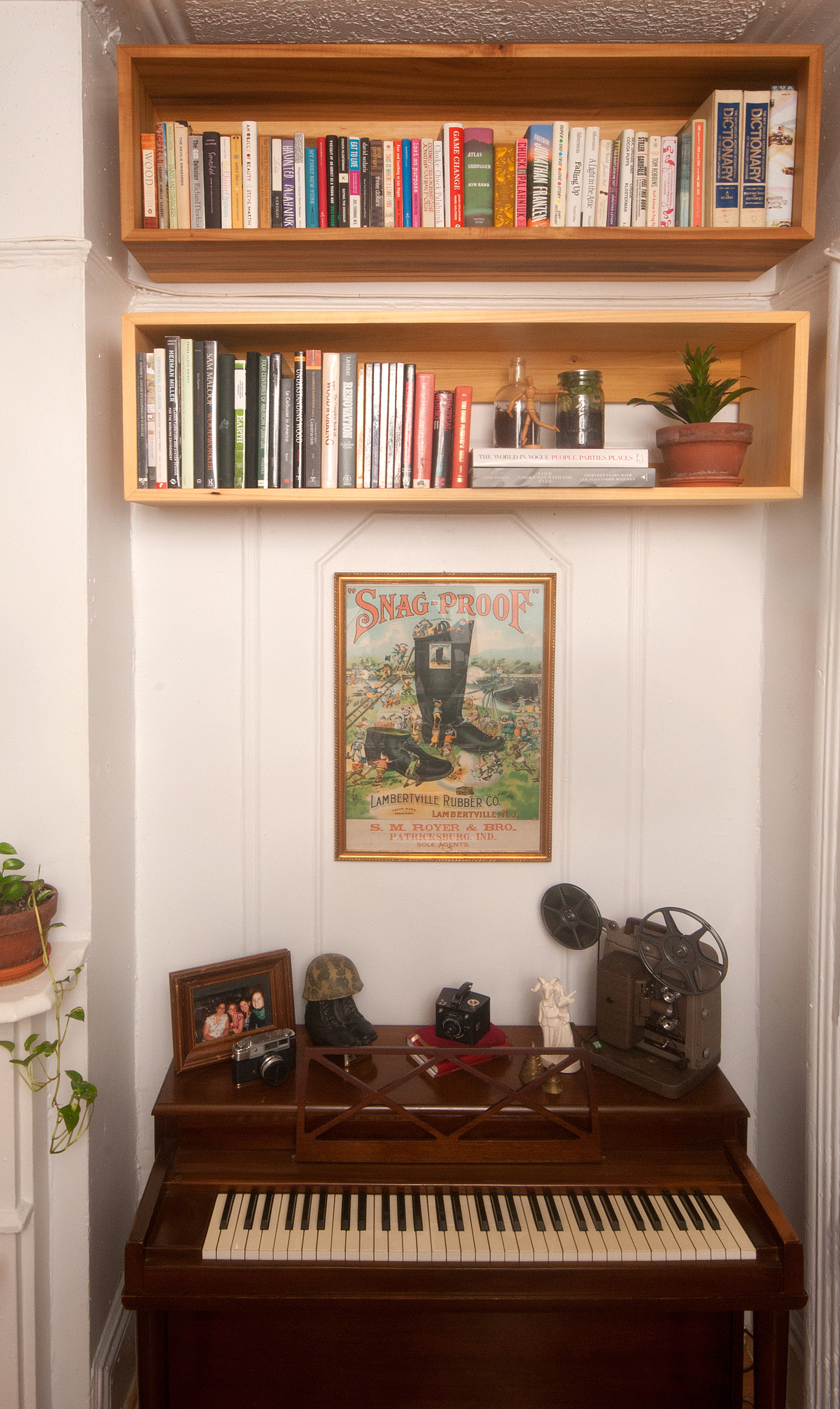 Shelves-basic-collection.jpg