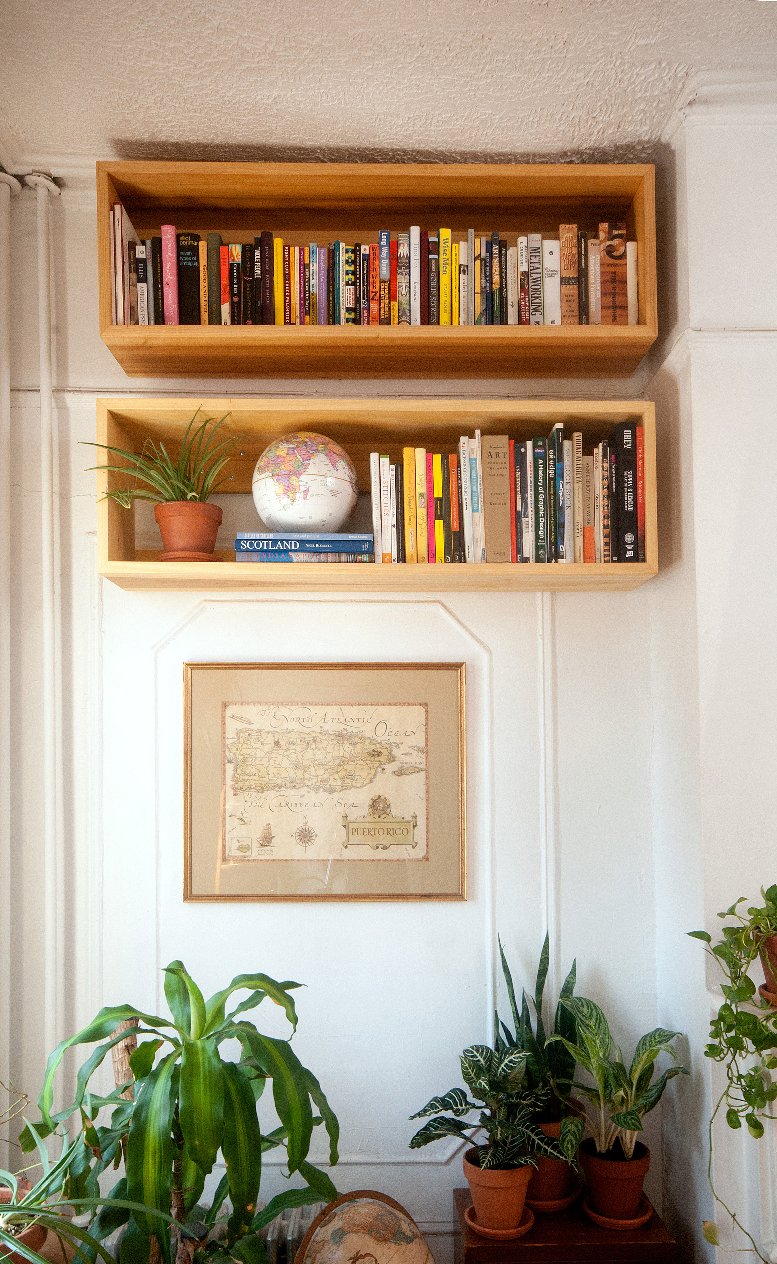 Shelves-basic-collection-left.jpg