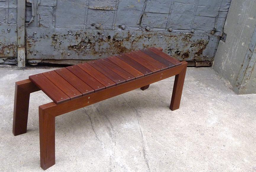 xylophone-bench1-ReliquaryStudio.jpg