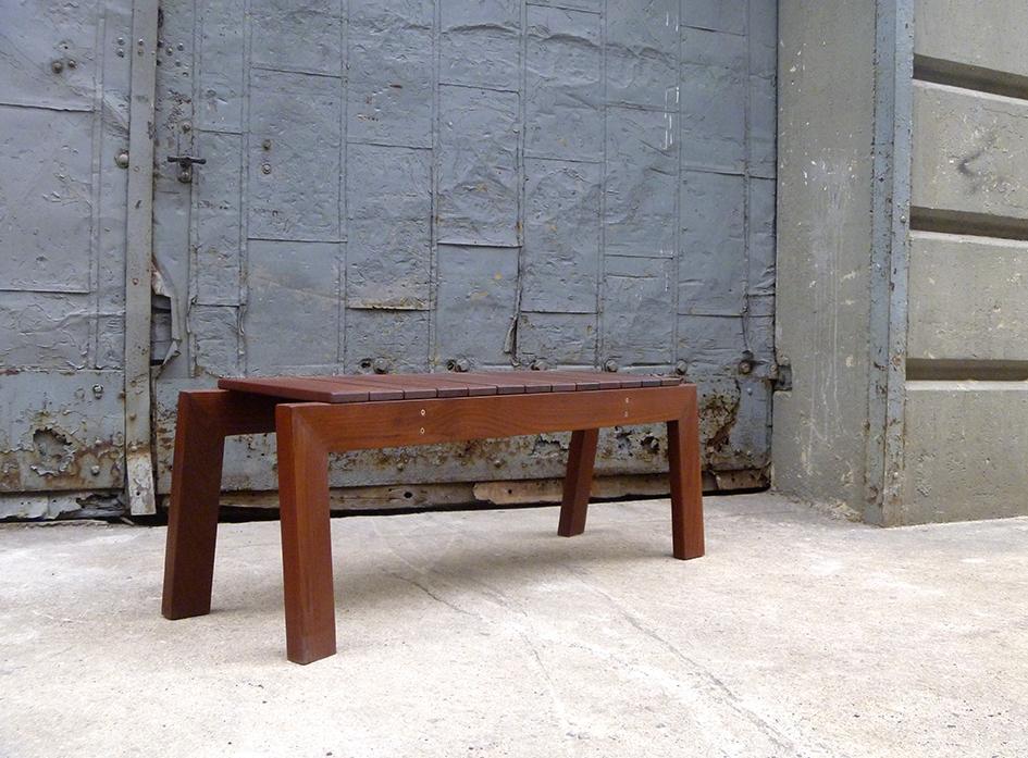 xylophone-bench2-ReliquaryStudio.jpg