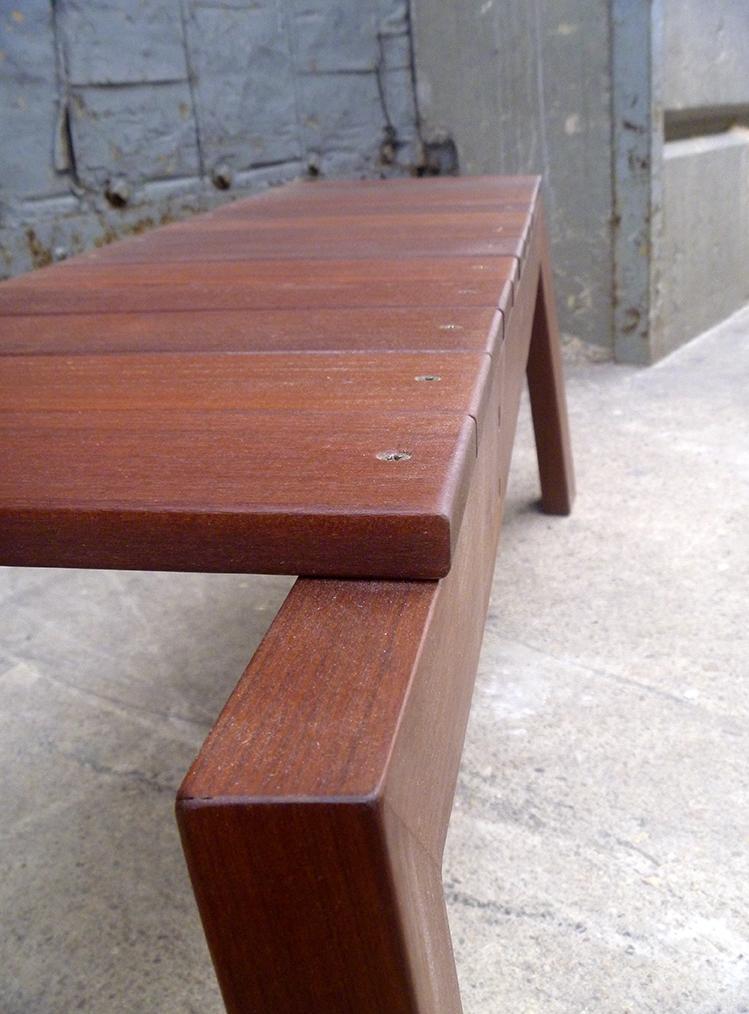 xylophone-bench4-ReliquaryStudio.jpg