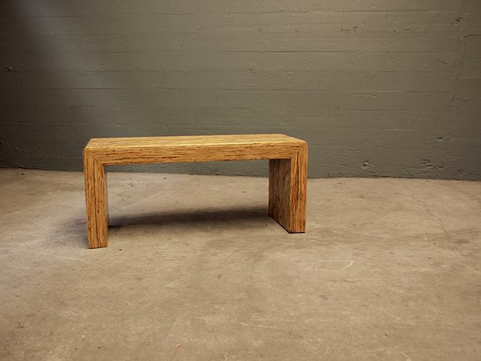 karapanos-bench2-ReliquaryStudio.jpg