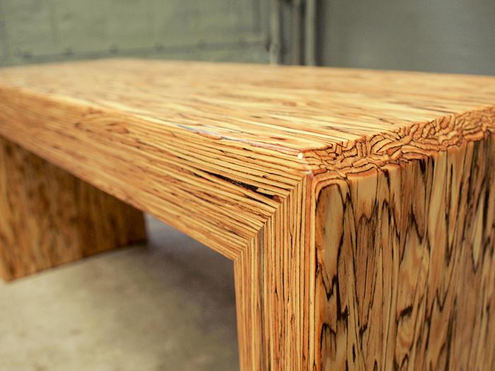 karapanos-bench3-ReliquaryStudio.jpg