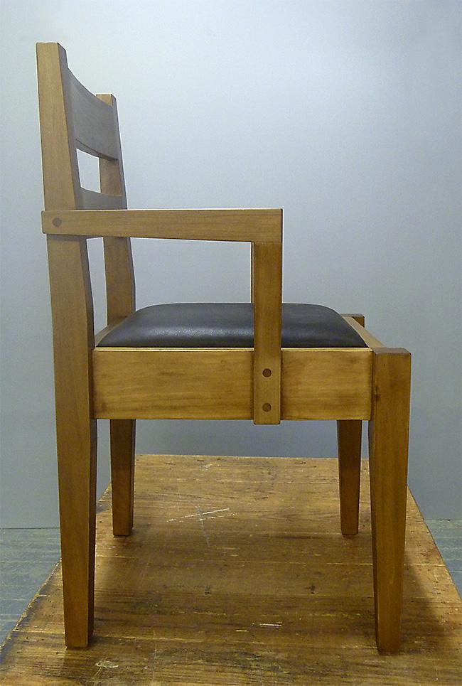 Arn-Chair3-ReliquaryStudio.jpg