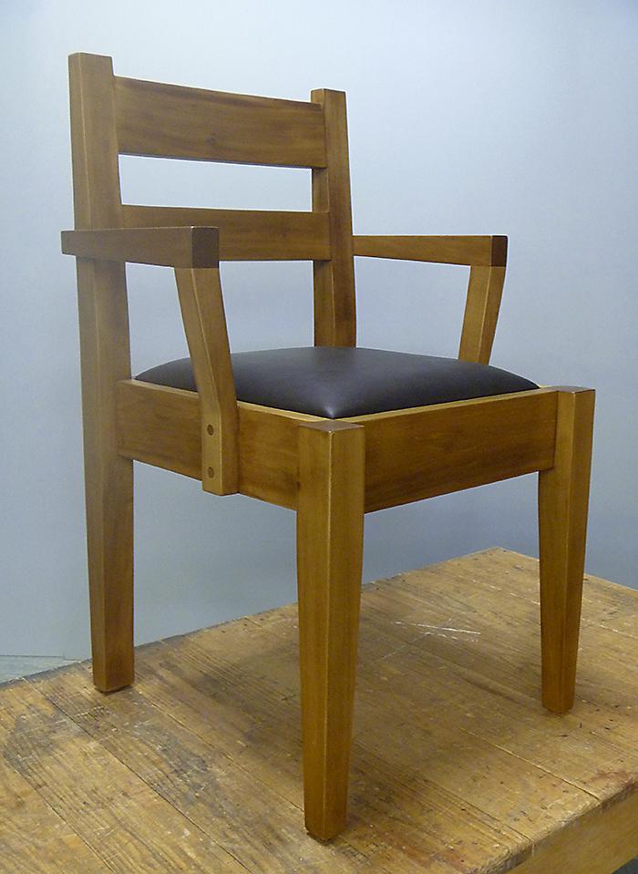 Arn-Chair2-ReliquaryStudio.jpg
