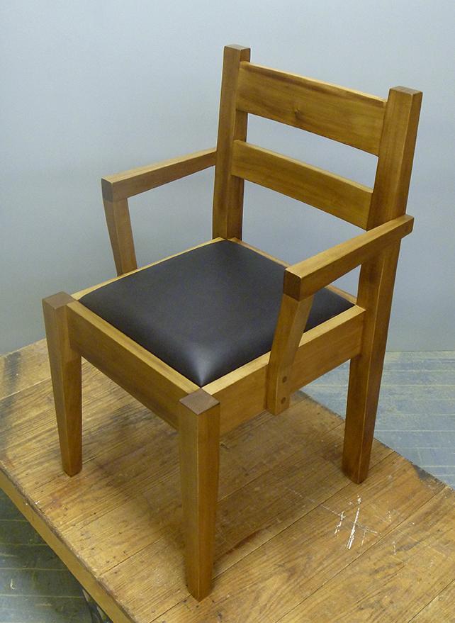 Arn-Chair-ReliquaryStudio.jpg
