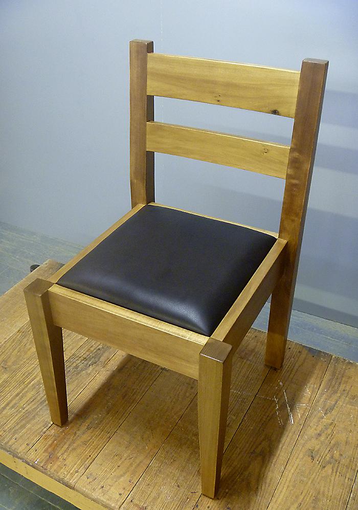 Side-Chair2-ReliquaryStudio.jpg